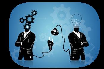 تجاری سازی ایده