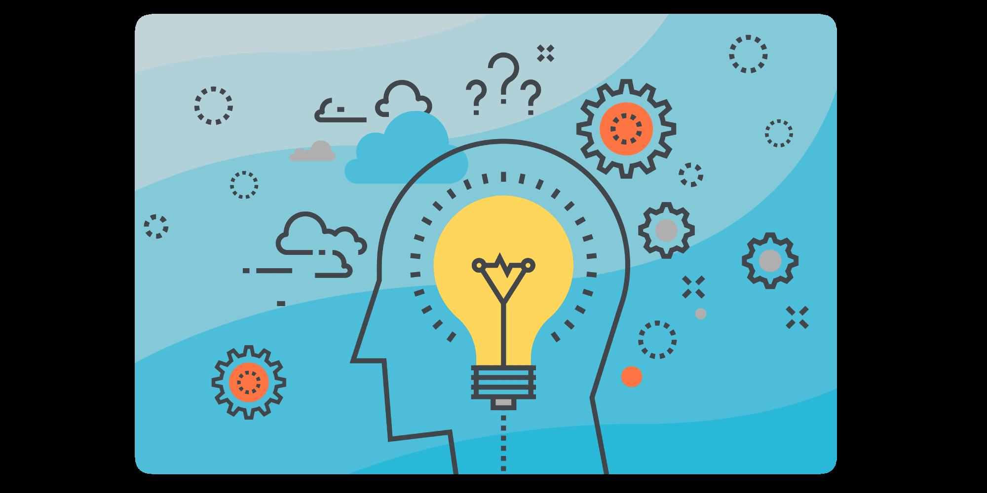 پیاده سازی ایده برای کسب درآمد