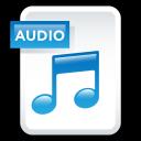 فایل صوتی آموزشی