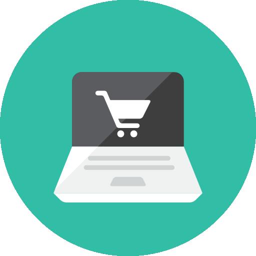 محصولات آنلاین