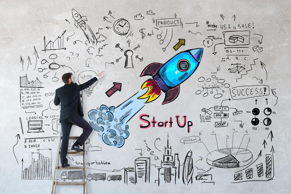 کارآفرین کیست؟